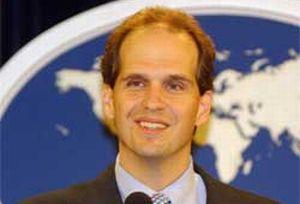 ABD Kosova konusunda son sözünü söyledi.10158