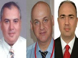 Ergenekon'da 6 tutuklama daha.12167