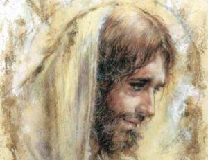 'İsa'nın Kefeni' bulundu mu?.14768