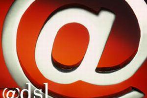 ADSL abonelerine müjde gibi haber!.10841
