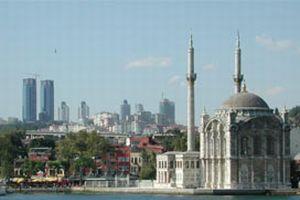 İşte İstanbul'un yeni imar planları!.10727