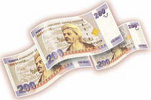 200 Türk Lirası yolda, banknotta Yunus Emre olacak.9900
