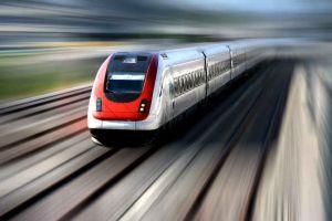 Türk malı hızlı tren, Samsun'da.12141