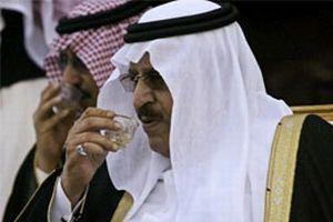 Suudi Arabistan'ın gözünde harekat.17112
