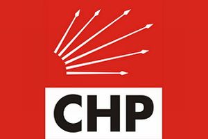 Danıştay'ın kararının ardından CHP'den ilk tekpi.12784