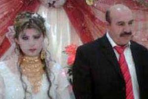 Osman Öcalan ikinci kez evleniyor.10968