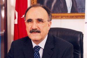 Atalay'a Rabia Kadir'in vizesi soruldu.11097
