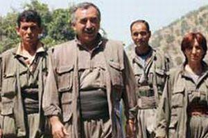 'PKK, Alman dağcıları neden kaçırdı'nın cevabı!.16913