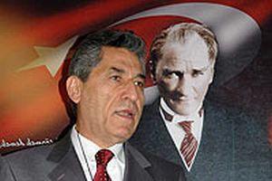 Mustafa Kemal Üniversitesi'nde yasak geri döndü.12826