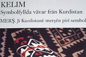İsveç'te küstah sergi  .14847