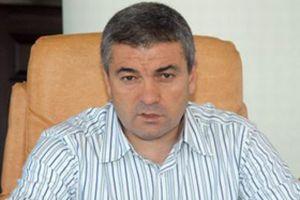 Eskişehirspor'li futbolculara ceza uyarısı.11665