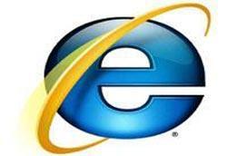 Internet Explorer 8 Geliyor.7377
