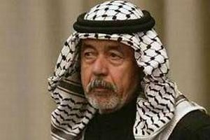 Saddam'ın kuzeni asılacak.12792