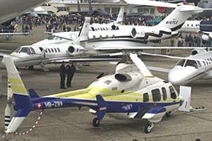 TMSF, Çağlar'ın 2 helikopterine el koydu.18250