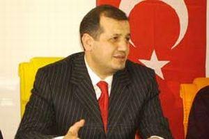 Yabancı yatırımcının gözdesi Aksaray.10544