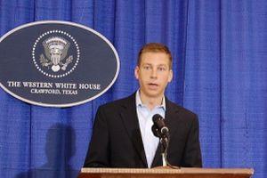 Beyaz Saray'ın Kuzey Irak'a sınır ötesi harekat yorumu.16053