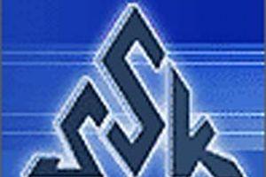 1 milyonu aşkın kişi SSK'lı oldu.11057