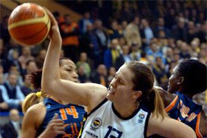 F.Bahçe: 72 B.Basket: 74.16117