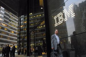 IBM'den SPAM'a kesin çözüm.14883