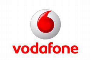 Vodafone'dan 'yükle kazan' kampanyası.7137