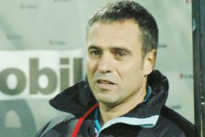 Trabzon Cruz'dan vazgeçti.10315