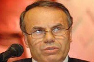 Eski rektör, Erdoğan'ı neden protesto ettiğini itiraf etti.8689