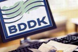 BDDK'da risk yönetimi dönemi.12706
