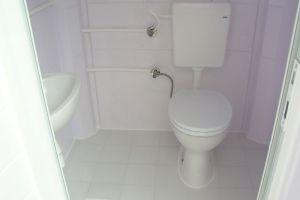 Travesti öğrencilere özel tuvalet yapıldı.5132