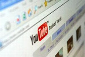 Youtube Türkiye'nin üstünü çizdi.10116