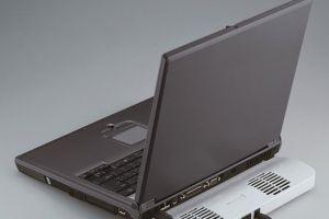 Laptop satışlarında rekor artış.6597
