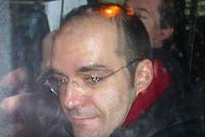 Yahya Demirel'in hapsini isteyen savcı avukatı oldu  .9169