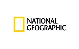 Güneydoğu Anadolu Projesi National Geographic'te.15195