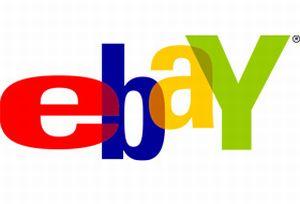 eBay'de satarken yakalandı.7542