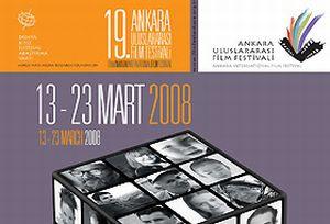 Ankara'nın festivali Diyarbakır'a geliyor.14621