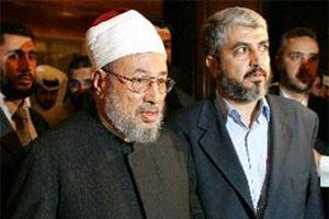 Hamas El Fetih'i uyard�.12914