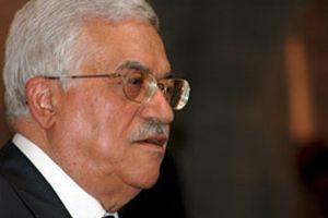 Mahmud Abbas'ın danışmanı kaçakçıymış.8058