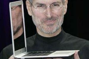 Laptop kullanmak erke�e zararl�.9271