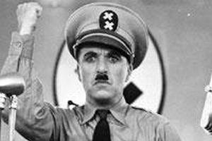 Şarlo, Hitler'in ölüm listesinde.11360