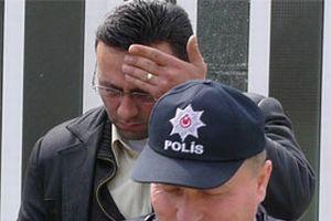 Samsunlu sapık gözaltında.11849