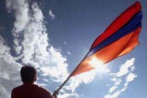 Ermenistan'da Kürt ailenin başları kesildi.11277