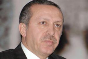 Erdoğan öğrencinin davetini kabul etti.7876