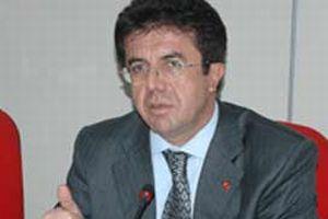 AKP'li belediye başkanından CHP'ye 'çüş'.8500