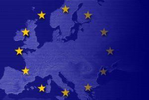 Avrupa Birliği'nden Türkiye'deki STK'lara destek parası.11178