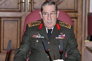 Büyükanıt: ABD etkisi ispatlansın üniforma çıkartırım.12466