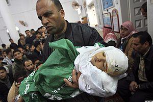 Gazze'de insanlık krizi yaşanmıyormuş.17298