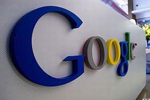 CIA Google'dan teknik yardım alıyor.10014