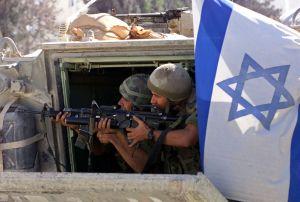 İsrailli Bakan'dan şok edici sözler.15664