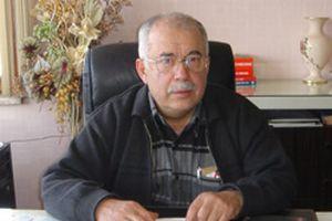 38 ülkenin otogaz sistemi Konya'dan.11372