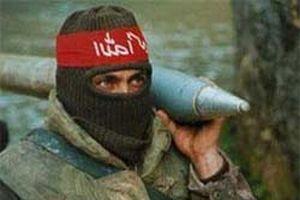 Hizbullahçılara JİTEM eğitim veriyordu.11313