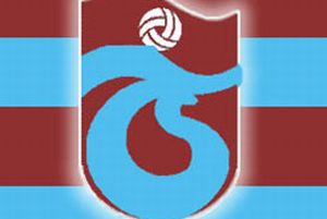 Trabzonspor'un 41. kurulu� y�ld�n�m�.8077